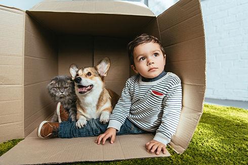 Kid in box V2.jpg