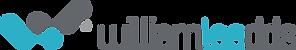 williamleedds_logo-8.png