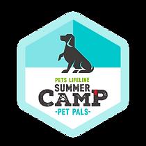 SummerCamp_PetPals.png