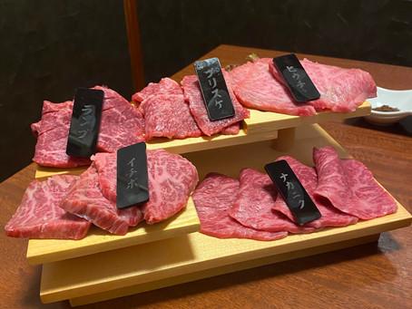 【おうち焼肉】でも美味しいお肉を