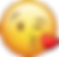 Kiss_Emoji_Icon_2_large.png