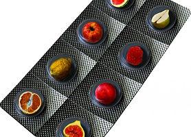 תזונה בריאה- אהלרס-דנלוס וגמישות יתר