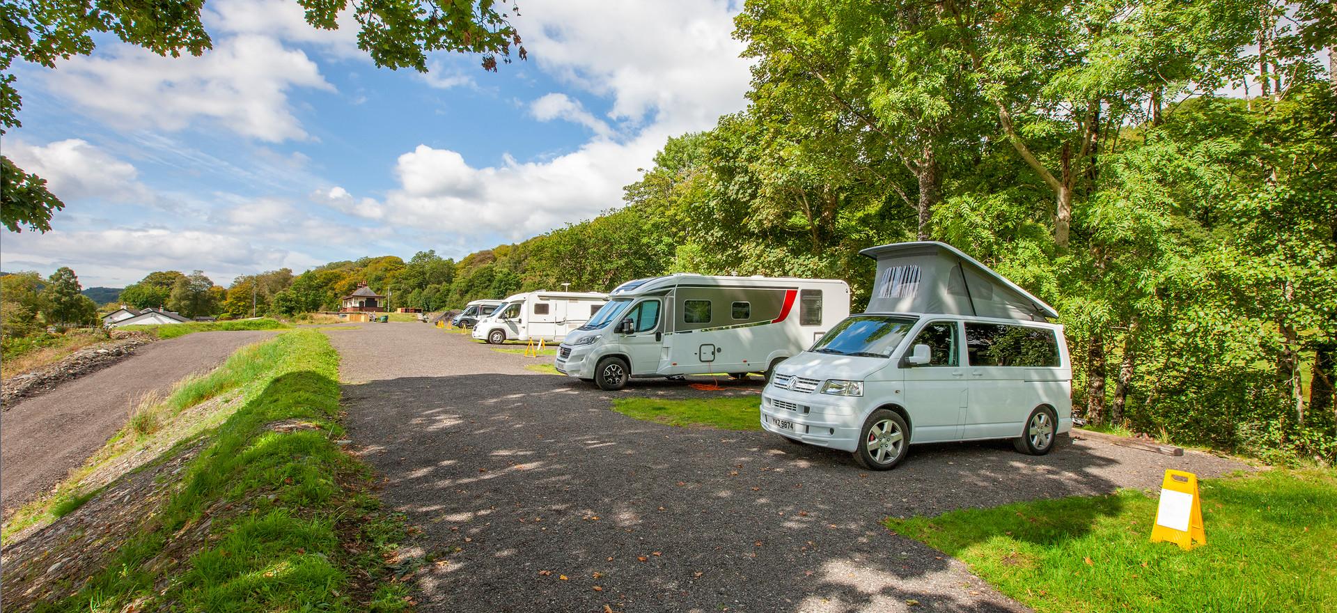 1Z6E4207 new top mobile home park small.