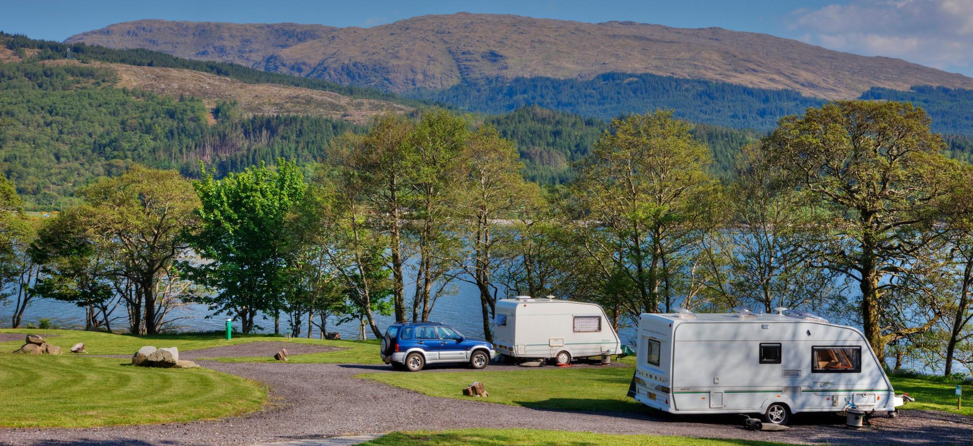 0I5D8359 caravan park.jpg