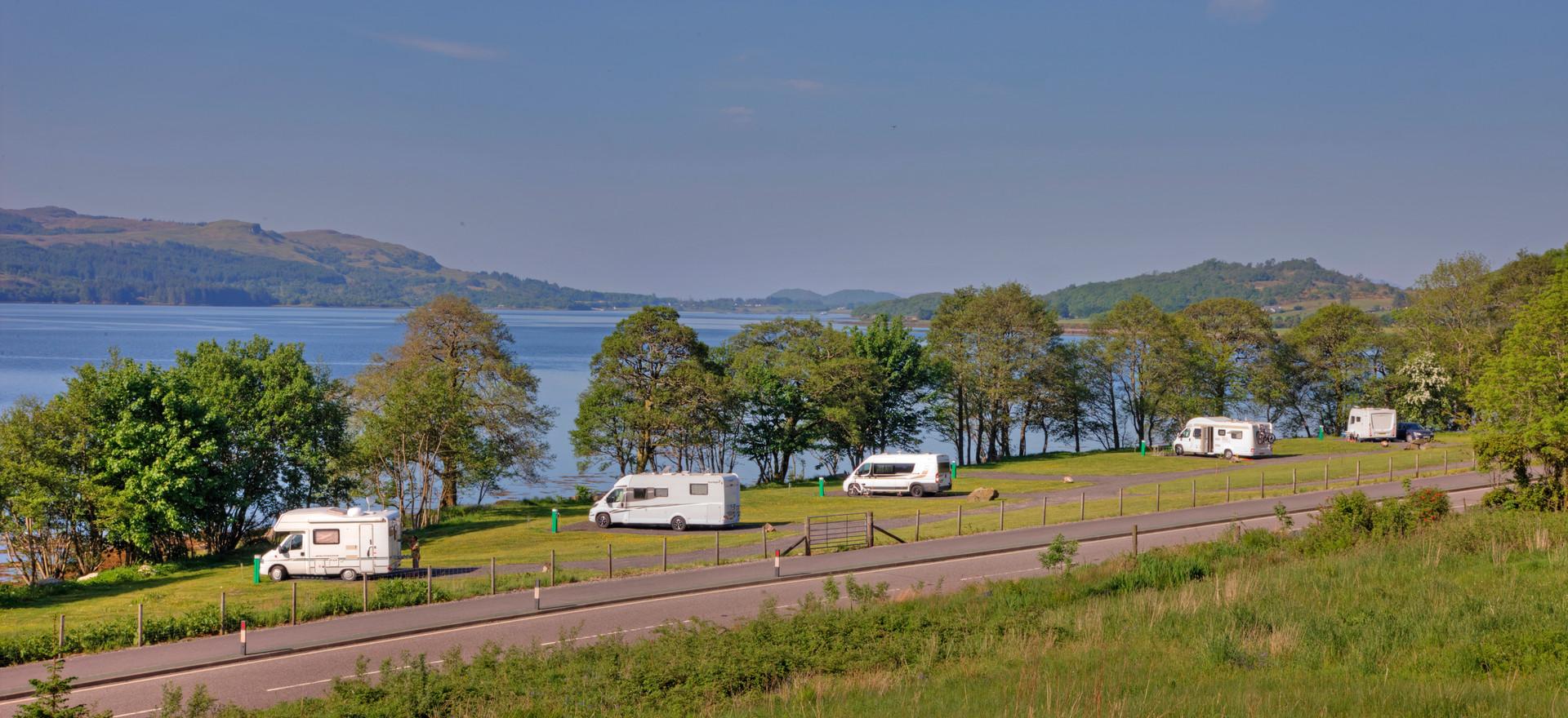 0I5D9865 caravan park.jpg