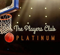 Players Club PLATINUM.jpg