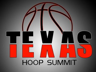 Texas Hoop Summit Combine Nominees