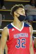 SI Prospect Spotlight: Junior F, Cameron Corhen