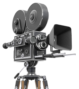 movie camera.png