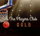 Players Club GOLD.jpg