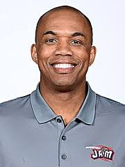 NBA/Team USA Coach Ty Ellis To Serve As Lead Youth Development Coach/Mentor At The Texas Hoop Summit