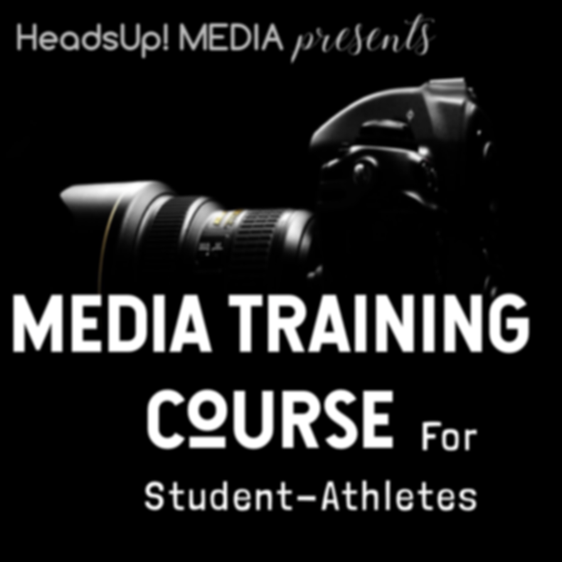 media training simple graphic.png