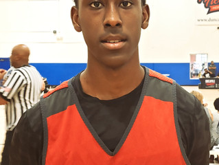 SportsInfluencer's Fall GASO Top Performers