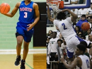 SportsInfluencer HSBB Game of the Week: South Garland (6A #4) @ Waxahachie (5A #2)