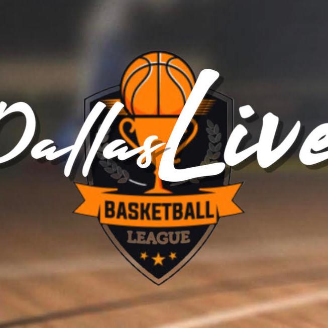 Dallas LIVE Showcase League