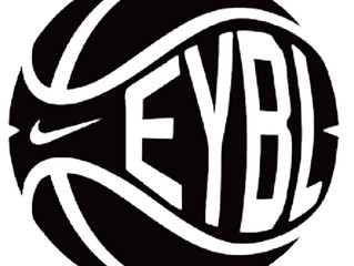 Nike Elite Youth Basketball League Announces 2019 Schedule