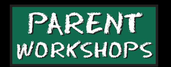parent workshop.png