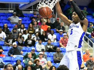 2nd Annual DFW HS All-Star Showcase Rosters Announced! Archie, Likekele, Milton Headline A Loaded DF