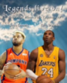 Dre and Kobe.PNG