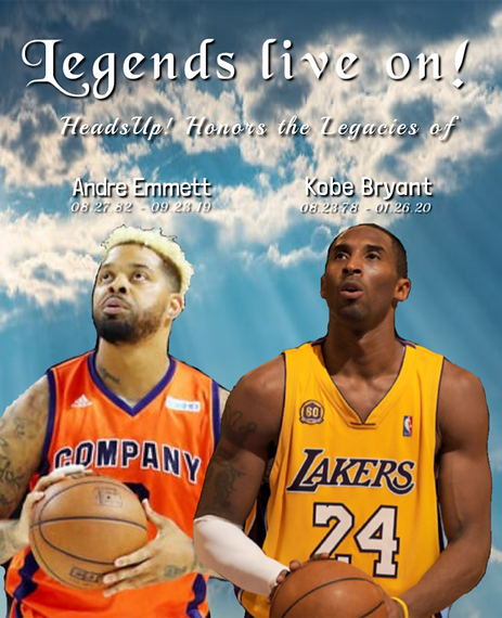 Dre and Kobe.PNG