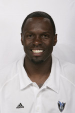 Darrell Armstrong of the Dallas Mavericks To Serve As Keynote Speaker For The Heads Up! Foundation I