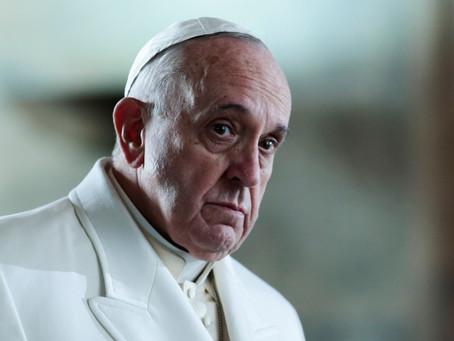 Rimuovere i vescovi negligenti