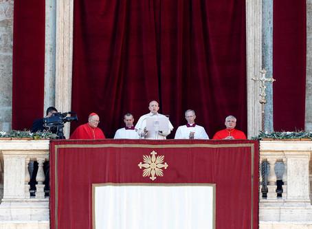 Papa: nella festa di Santo Stefano ricordiamo i martiri di ieri e oggi