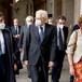 Covid, Mattarella: 'Sulla buona strada ma non ancora al traguardo'