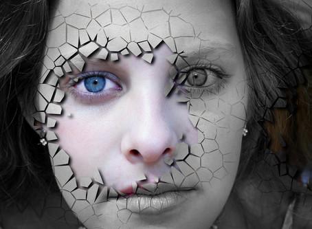Occhio secco, cosmetici e anti-aging sotto accusa