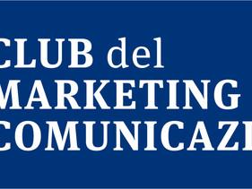 Ai nastri di partenza la consegna Premio Donna Marketing e Donna Comunicazione XVIII edizione