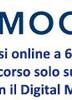CLUB DEL MARKETING presenta EMOOC