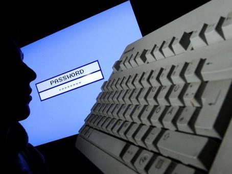 Italia quarto paese al mondo per attacchi 'malware'