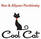 coolcat porshinsky.jpg