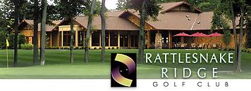 golf rattlesnake 1.png