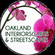 golf logo Oakland.png