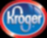 Kroger_s_Food_Store-logo-4662C08B16-seek