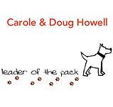 leader pack howell.jpg