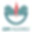 logo-News.png
