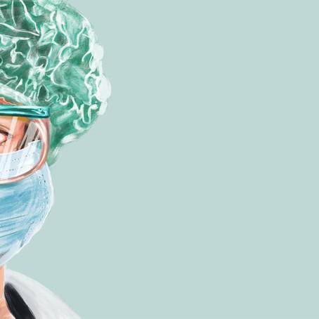 Il futuro degli infermieri in otto richieste a Governo e Regioni