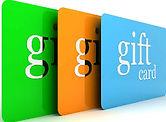 WL gift cards.jpg