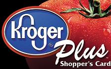 Kroger Plus Card.png