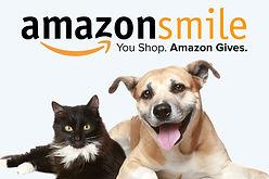 Amazon Smile w dog and cat.jpg