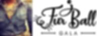 FB 2020 total logo.png