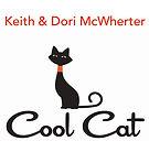 coolcat mcwherter2.jpg