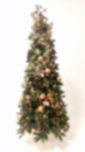 oakland christmas tree.jpg
