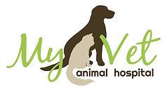 MyVet Logo.jpg