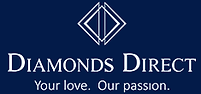 Diamonds_Direct blue.png