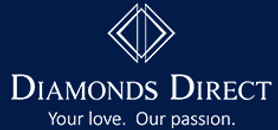 Diamonds_Direct blue.png