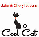 coolcat lebens.jpg