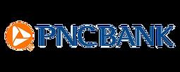 pnc-bank-e1534565612257.png